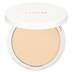 【LANEIGE】ライト フィット パクト 9.5g