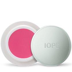 アイオペ(IOPE)ディープケア デュアル リップ アンド チーク 7g(韓国リップメイクコスメ)