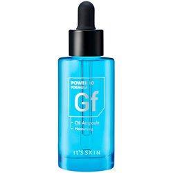 【It's skin】パワー10 フォーミュラ GF オイル アンプル 32ml