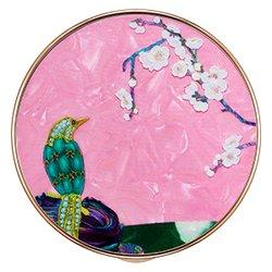 【MISSHA】超拱辰 マルチ ブラッシャー 10.5g