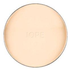 【IOPE】パーフェクト カバー ツインパクト _詰め替え用 12g