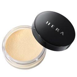 ヘラ【HERA】HD パーフェクト パウダー 10g