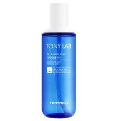【TONYMOLY】トニーラボ ACコントロール トナー 180ml