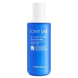 【TONYMOLY】トニーラボ ACコントロール エマルジョン 160ml