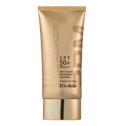 【It's skin】2PM サンブロック SPF50+/PA+++ 50ml