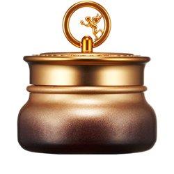 【SKIN FOOD】ゴールド キャビア コラーゲン クリーム 45g