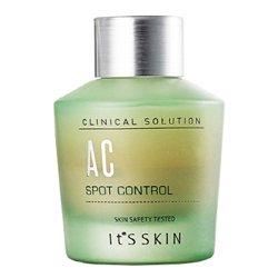【It's skin】クリニカル ソリューション AC スポット コントロール 20ml