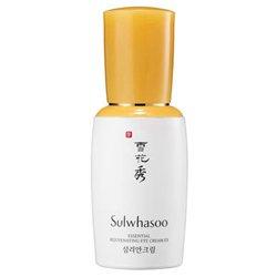 【Sulwhasoo】閃理眼(ソムリアン) クリーム 25ml