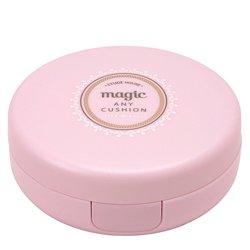 【ETUDE HOUSE】マジック エニー クッション (ピンク) 15g