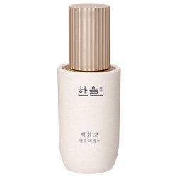 【HANYUL】白花膏 シルキー スキン エッセンス 40ml