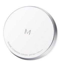 【MISSHA】M マジック クッション カバー SPF50/PA++ 15g