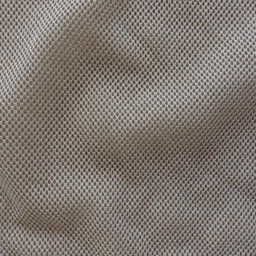 綿混チュール 150cm幅