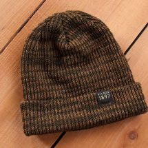 <img class='new_mark_img1' src='//img.shop-pro.jp/img/new/icons50.gif' style='border:none;display:inline;margin:0px;padding:0px;width:auto;' />FILSON フィルソン WOOL WATCH CAP ウールワッチキャップ