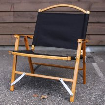 <img class='new_mark_img1' src='https://img.shop-pro.jp/img/new/icons50.gif' style='border:none;display:inline;margin:0px;padding:0px;width:auto;' />KERMIT CHAIR カーミットチェア ブラック