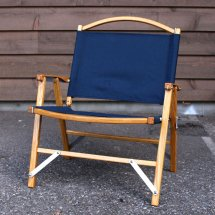 <img class='new_mark_img1' src='https://img.shop-pro.jp/img/new/icons50.gif' style='border:none;display:inline;margin:0px;padding:0px;width:auto;' />KERMIT CHAIR カーミットチェア ネイビー