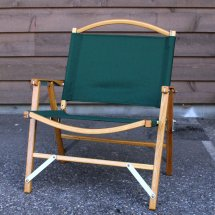 <img class='new_mark_img1' src='https://img.shop-pro.jp/img/new/icons50.gif' style='border:none;display:inline;margin:0px;padding:0px;width:auto;' />KERMIT CHAIR カーミットチェア フォレストグリーン