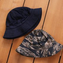 <img class='new_mark_img1' src='//img.shop-pro.jp/img/new/icons14.gif' style='border:none;display:inline;margin:0px;padding:0px;width:auto;' />TROPHY CLOTHING トロフィークロージング US 6P ARMY HAT  6パネルアーミーハット