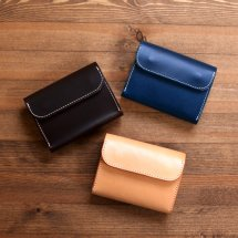 <img class='new_mark_img1' src='//img.shop-pro.jp/img/new/icons56.gif' style='border:none;display:inline;margin:0px;padding:0px;width:auto;' />OPUS オーパス BUTTERO LEATHER COIN CASE ブッテーロレザーコインケース