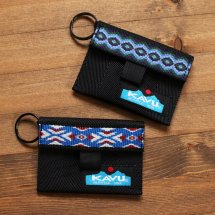 <img class='new_mark_img1' src='https://img.shop-pro.jp/img/new/icons50.gif' style='border:none;display:inline;margin:0px;padding:0px;width:auto;' />KAVU カブー COIN CASE コインケース