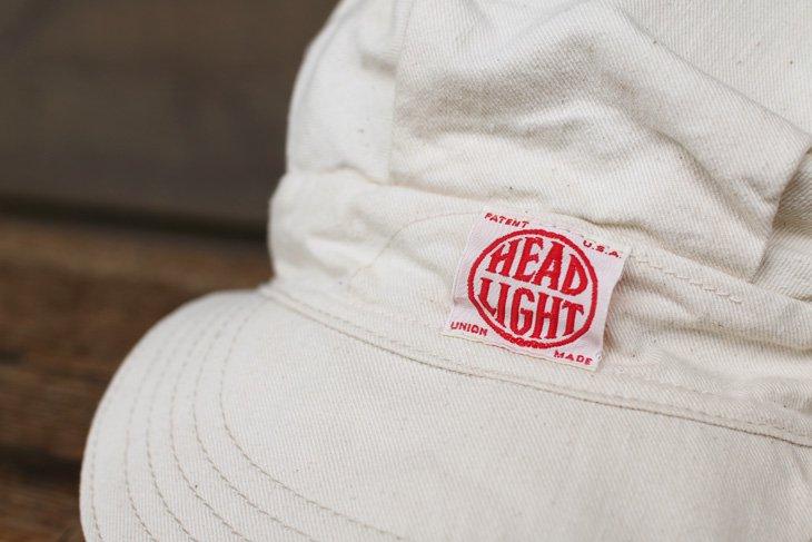 HEADLIGHT ヘッドライト
