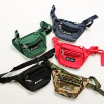 <img class='new_mark_img1' src='//img.shop-pro.jp/img/new/icons50.gif' style='border:none;display:inline;margin:0px;padding:0px;width:auto;' />EVEREST エベレスト WAIST SHOULDER BAG ウエストショルダーバッグ