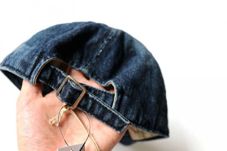 帽子 キャップ