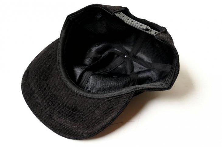 カリヘッドウェア Cali Headwear