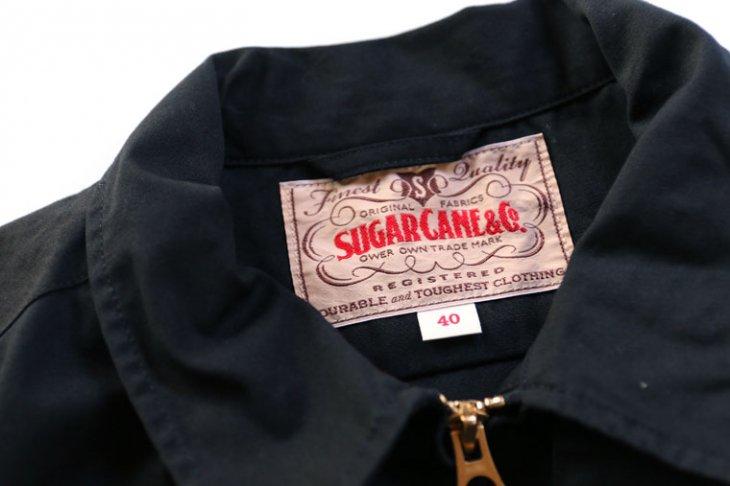 SUGAR CANE シュガーケーン 東洋エンタープライズ