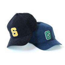ペナントバナーズ PENNANT BANNERS キャップ 帽子 ベースボールキャップ BASEBALL CAP ダック PB-009