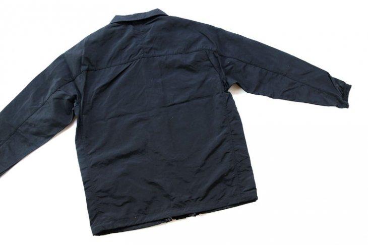 HOUSTON ジャケット