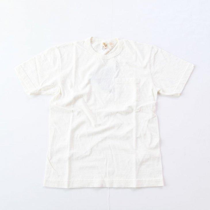 BARNS Tシャツ