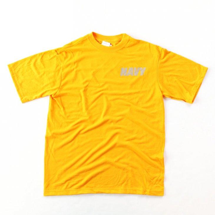 アメリカ軍 Tシャツ