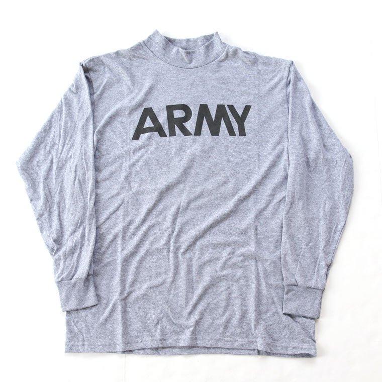 アメリカ軍 US ARMY Tシャツ
