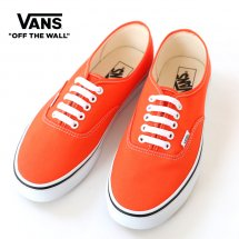 <img class='new_mark_img1' src='https://img.shop-pro.jp/img/new/icons14.gif' style='border:none;display:inline;margin:0px;padding:0px;width:auto;' />バンズ VANS オーセンティック Authentic FLAME/TRUE WHITE