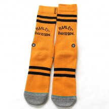 <img class='new_mark_img1' src='//img.shop-pro.jp/img/new/icons14.gif' style='border:none;display:inline;margin:0px;padding:0px;width:auto;' />スタンス ソックス STANCE SOCKS ハーレーダビッドソン Harley Davidson ROAD BOSS
