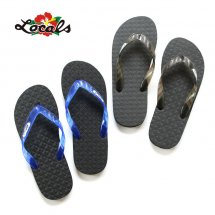 <img class='new_mark_img1' src='https://img.shop-pro.jp/img/new/icons14.gif' style='border:none;display:inline;margin:0px;padding:0px;width:auto;' />Locals ローカルズ BEACH SANDAL ビーチサンダル