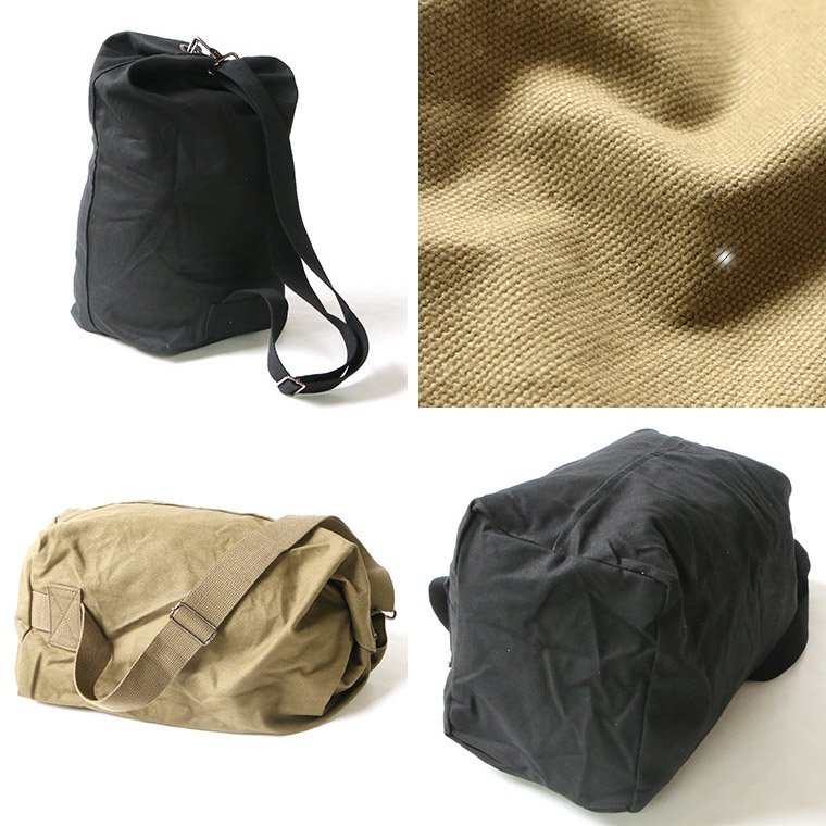 US ARMY ダッフルバッグ