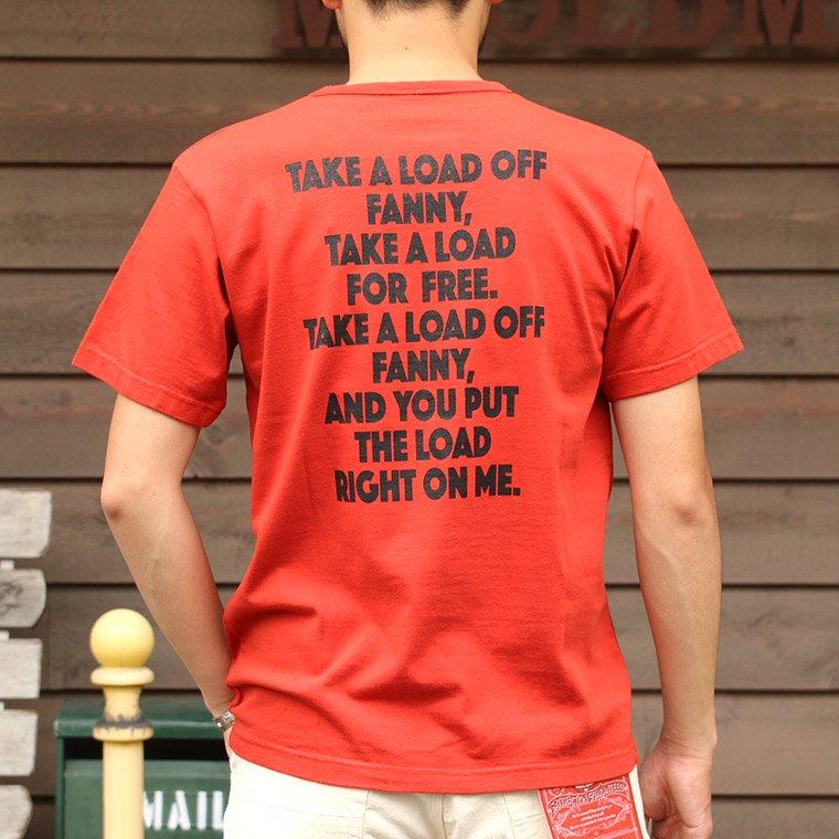 TROPHY CLOTHING Tシャツ