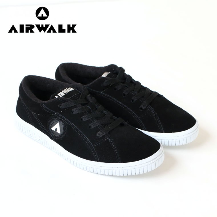 AIRWALK ONE