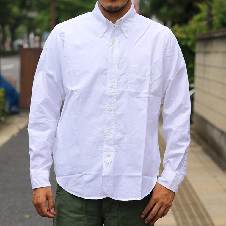 WORKERS K&T H ワーカーズ