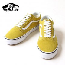 <img class='new_mark_img1' src='//img.shop-pro.jp/img/new/icons14.gif' style='border:none;display:inline;margin:0px;padding:0px;width:auto;' />VANS バンズ OLD SKOOL オールドスクール Cress Green/True White