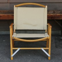 <img class='new_mark_img1' src='//img.shop-pro.jp/img/new/icons14.gif' style='border:none;display:inline;margin:0px;padding:0px;width:auto;' />KERMIT CHAIR カーミットチェア ベージュ