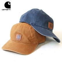 <img class='new_mark_img1' src='//img.shop-pro.jp/img/new/icons56.gif' style='border:none;display:inline;margin:0px;padding:0px;width:auto;' />CARHARTT カーハート ODESSA CAP オデッサキャップ