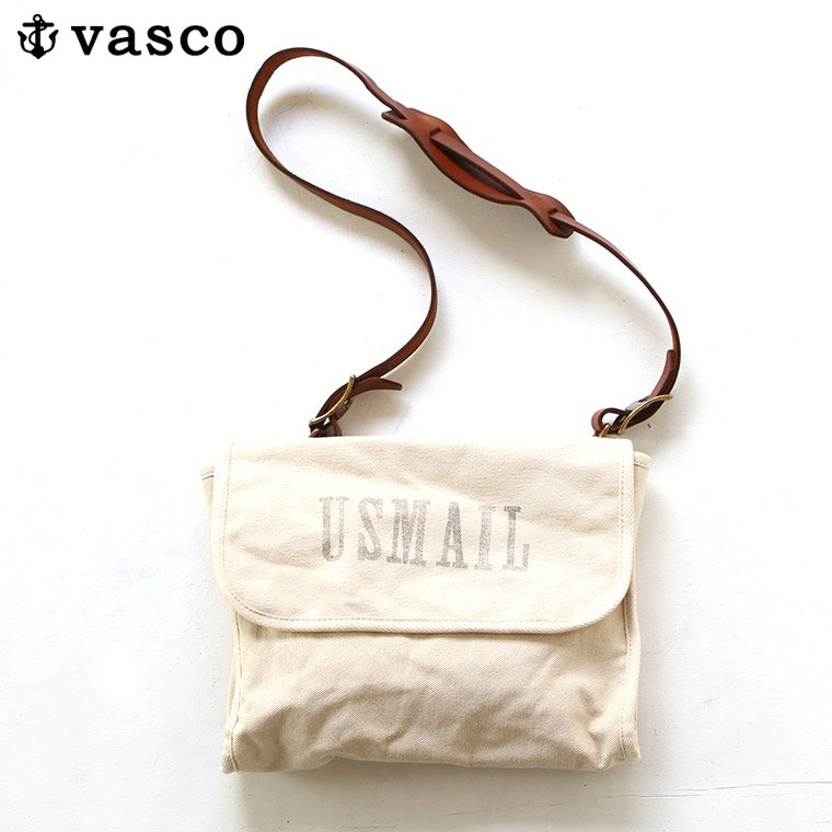 VASCO ヴァスコ