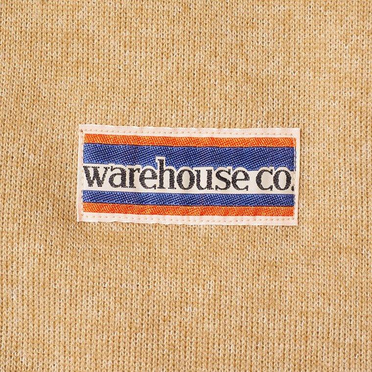 WAREHOUSE ウエアハウス