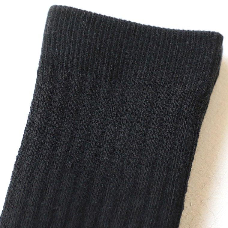 TROPHY CLOTHING トロフィークロージング ソックス