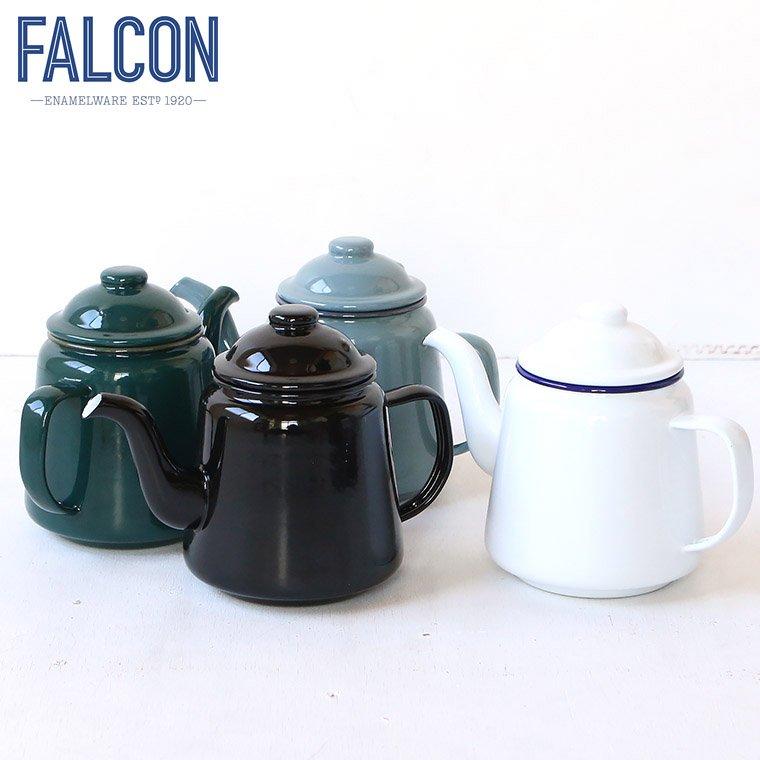 ファルコン FALCON 琺瑯食器