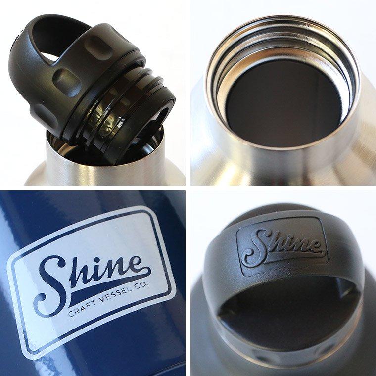 SHINE BOTTLE シャインボトル