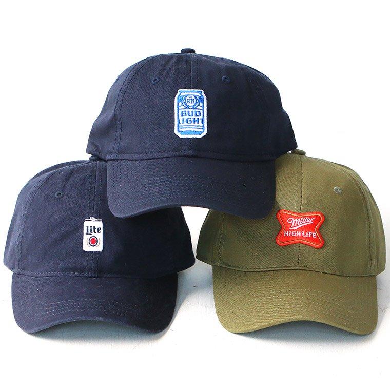 キャップ 帽子