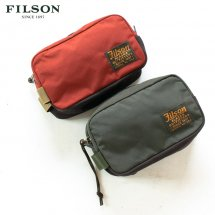 <img class='new_mark_img1' src='https://img.shop-pro.jp/img/new/icons14.gif' style='border:none;display:inline;margin:0px;padding:0px;width:auto;' />フィルソン FILSON バッグ トラベルパック TRAVEL PACK